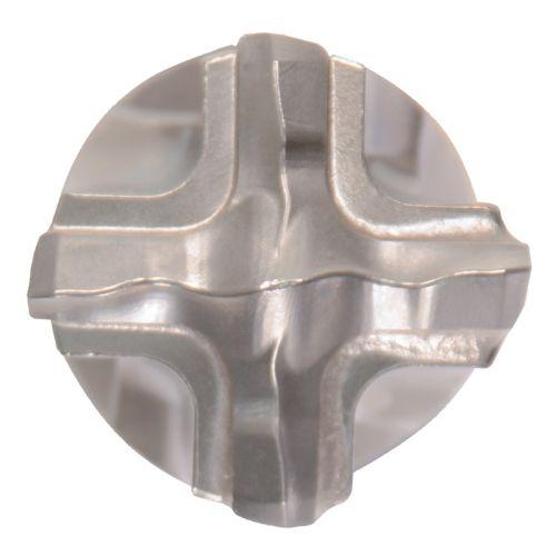 Foret SDS-MAX Zentro 16 x 340 mm - SCHILL - 816340 pas cher Secondaire 2 L