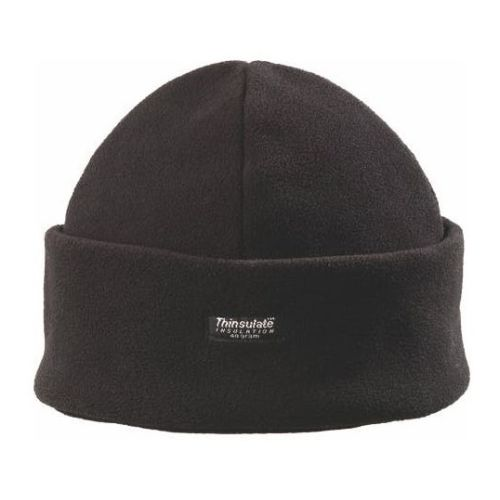 Bonnet polaire Coverguard COVERHAT XTRA photo du produit