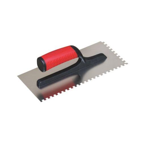 Platoir à colle inox Taliaplast photo du produit Principale L