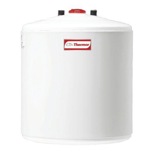 Chauffe-eau électrique 10 L & 15 L compact sous évier photo du produit