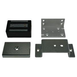 Ventouse compacte pour meubles Izyx EMS170C pas cher