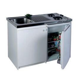 Kitchenette électrique Franke Confort photo du produit Principale M