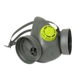 Masque Coverguard EURMASK photo du produit