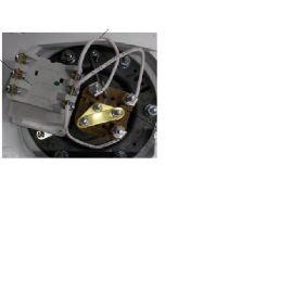 Kit tri 400V Chauffeo plus VM 200L ATLANTIC photo du produit