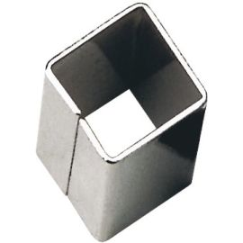 Fourreaux acier photo du produit