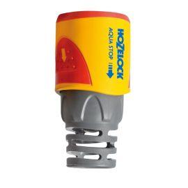 Raccord Hozelock AquaStop Plus pas cher