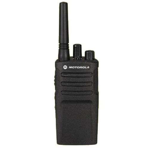 TALKIE XT420 MOTOROLA photo du produit