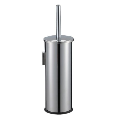 Porte-balais pour WC AKW photo du produit Secondaire 1 L
