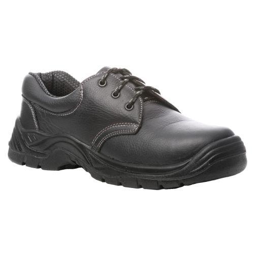 Chaussures de sécurité basses Coverguard Agate S3 SRC photo du produit