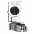 Crochet individuel pour outils cylindriques diamètre 12 à 15 mm - FACOM - CKS.66A pas cher