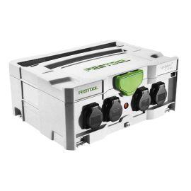 Boîtier rallonge SYS-PowerHub Festool SYS-PH FR/BE/CZ/SK/PL pas cher