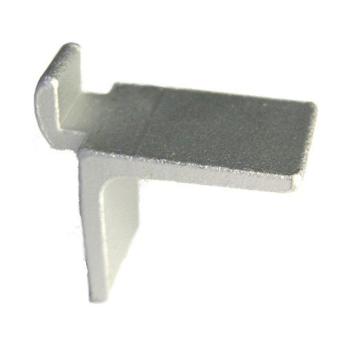 Taquet alu photo du produit