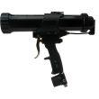 Pistolet pneumatique à cartouche et poche Général Pneumatic GP6119 photo du produit