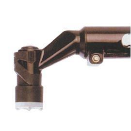 Torche SAF-FRO CP 100 R photo du produit