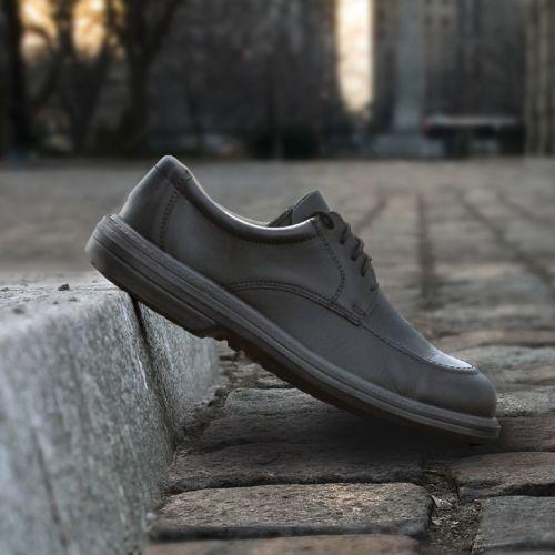 Chaussures de sécurité basses Lemaître Sirius S3 SRC photo du produit Secondaire 2 L