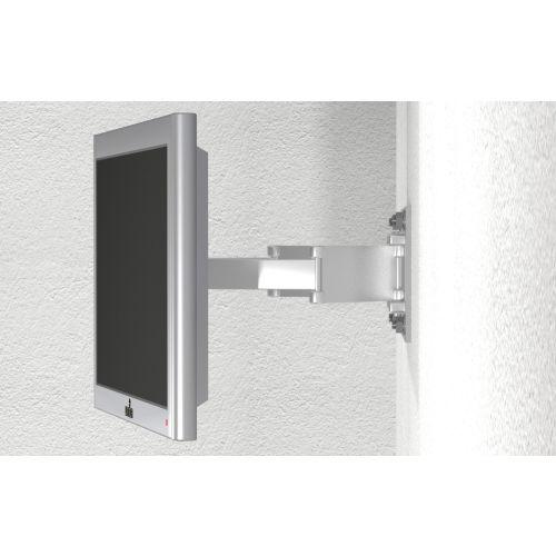 Cheville à expansion SX5 Nylon - FISCHER - 70005 pas cher Secondaire 1 L