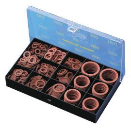 Coffrets assortiments de joints SIRIUS photo du produit Principale M
