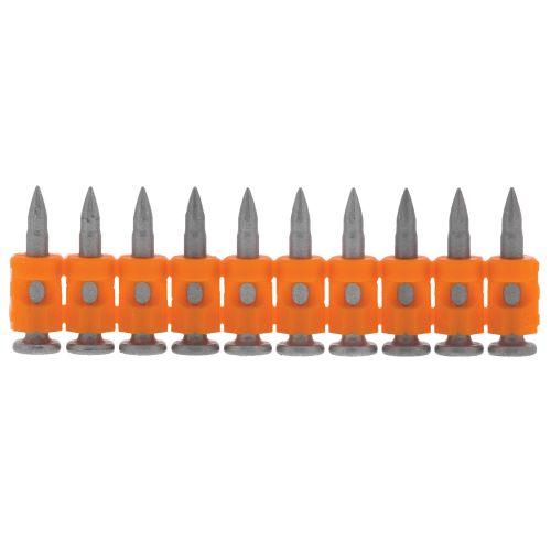 Clous pour Pulsa HC6 P800 boîte de 500 - SPIT - 057553 pas cher