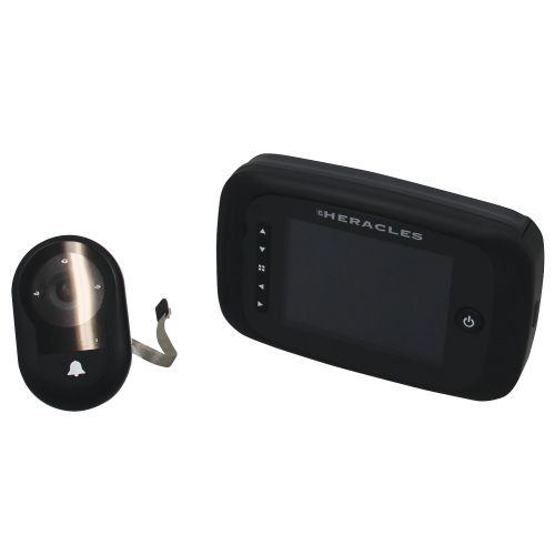 Micro-viseur HISPY 2 photo du produit Secondaire 5 L