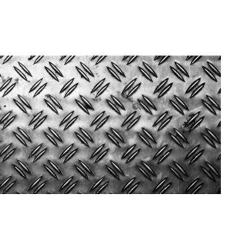 5 lames pour scie sauteuse (TSM5032BI) - HANGER - 150209 pas cher Secondaire 1 L