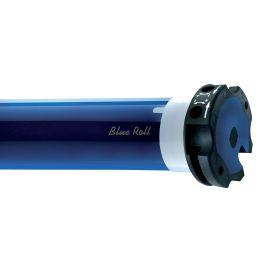 Moteur BLUE ROLL diamètre 45mm photo du produit