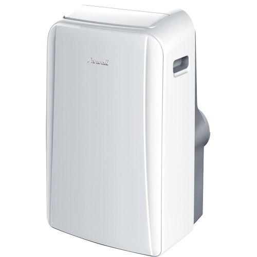 Climatiseur mobile réversible Airwell 3.5Kw photo du produit
