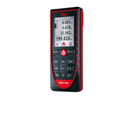 Télémètre laser LEICA Disto D510 pas cher