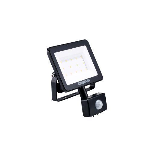 Projecteur LED 90W 9000lm 830 - SYLVANIA - 0047976 pas cher Secondaire 5 L