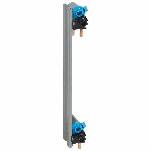 Peigne vertical VX pour coffret PLEXO photo du produit
