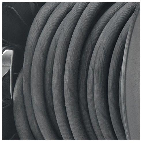 Nettoyeur haute pression RE 143 Plus - STIHL - 4768-012-4501 pas cher Secondaire 4 L