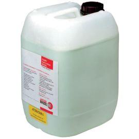 Liquide anti-grattons Abicor Binzel PROTEC photo du produit
