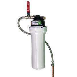 Fontaine eau de boisson Polar FSE3 pas cher