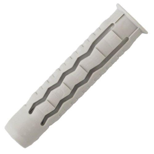 Cheville Scell-it quadruple expansion 100% nylon photo du produit