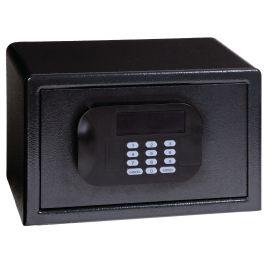 Coffre-fort FORCLES électronique 7L photo du produit
