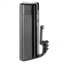 Batterie cloueur PULSA 40 - 800 - IF - ST4 - Spit - 019336 pas cher