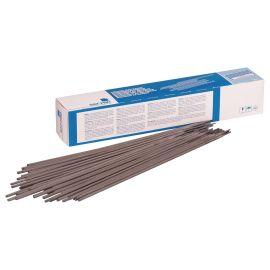 Electrode SAF-FRO SAFINOX R 309L photo du produit