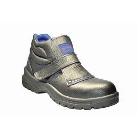 Chaussure soudeur Hygia protec MALA S 1 P photo du produit