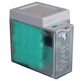 Batterie de secours FAAC photo du produit Principale M