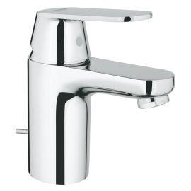 Mitigeur de lavabo taille S Grohe Eurosmart Cosmopolitain photo du produit