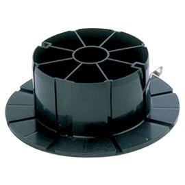 Adaptateur SAF-FRO pour bobine écologique métallique pas cher