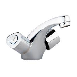 Mélangeur de lavabo Tempo GARIS pas cher