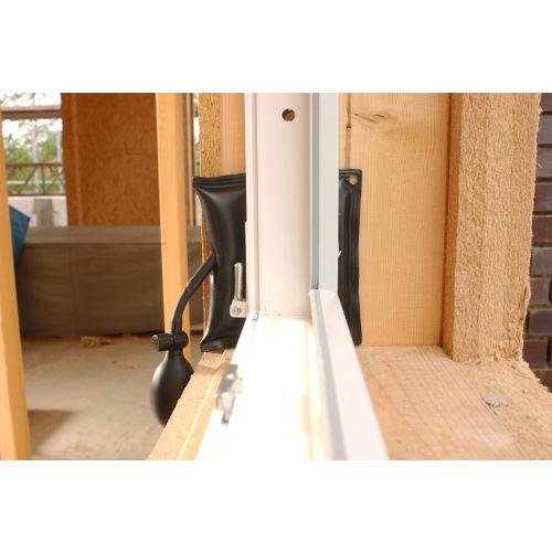 Coussin de calage gonflable Tramico Winbag photo du produit Secondaire 4 L