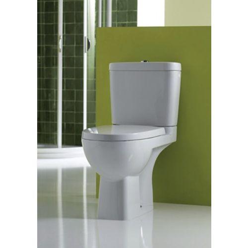 Pack WC complet Jacob Delafon Odéon Up photo du produit Secondaire 2 L