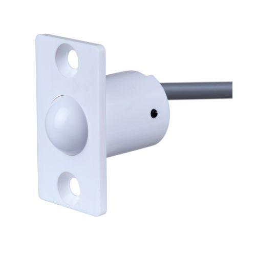 Contact à bille BS400S4 IZYX photo du produit Principale L