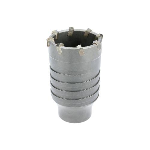 Trépan lourd cône 1/8 Sds-max THOR - HANGER pas cher Secondaire 1 L