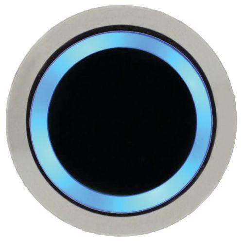 Bouton à capteur infrarouge Izyx IRS19 photo du produit