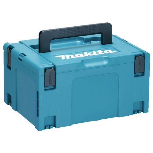 Coffret de transport MAKPAC 3 vide - MAKITA - 821551-8 pas cher