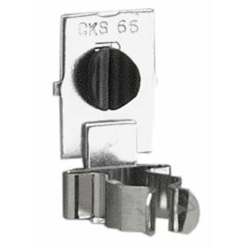 Crochet individuel pour outils cylindriques diamètre 12 à 15 mm - FACOM - CKS.66A pas cher Principale L