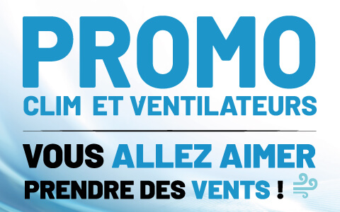 promo_climatiseur_mobile