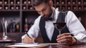 Researching wine clubs to choose the best
